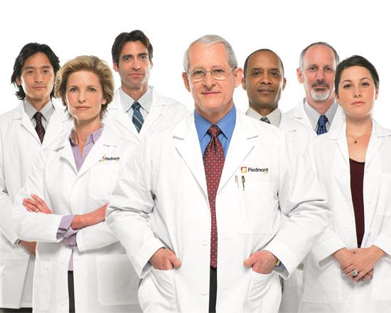 PiedmontClinicPhysicians
